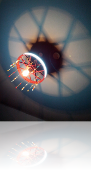 lampe0