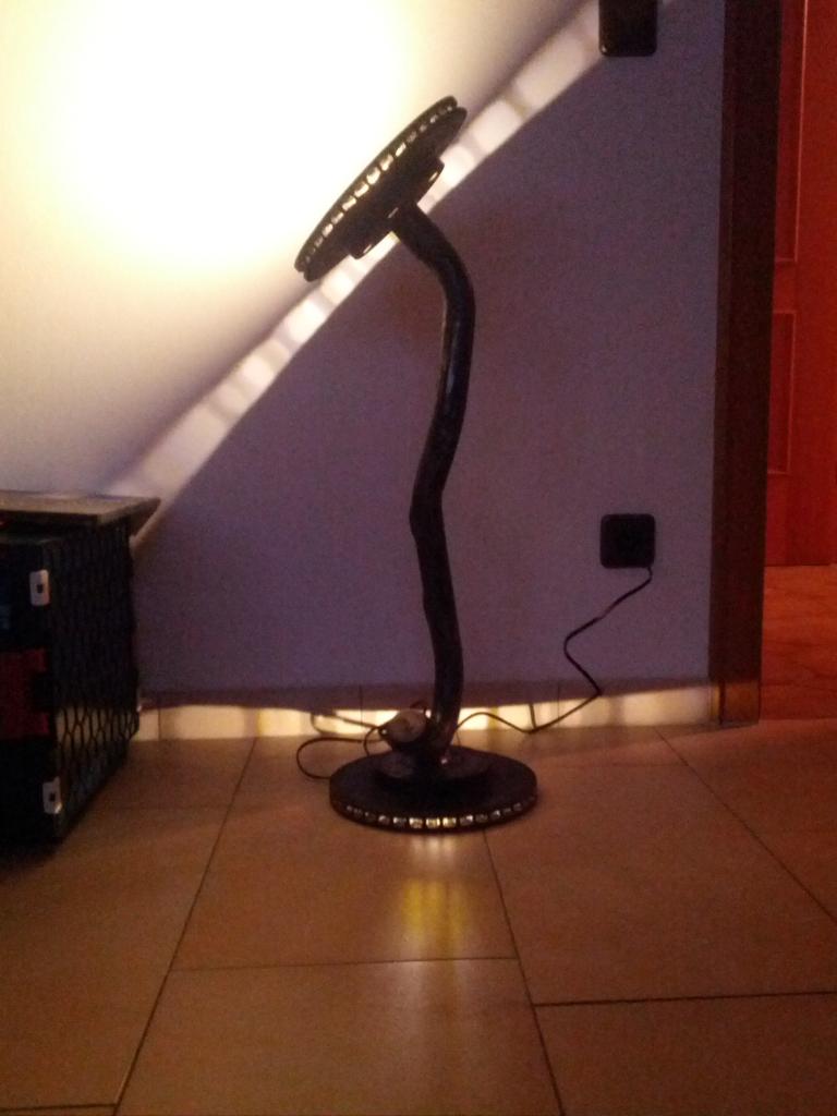 lampe02